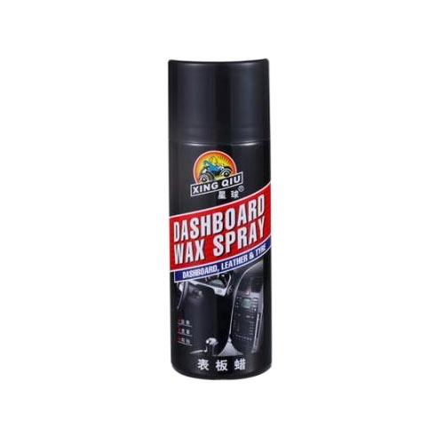 Car dashboard spray carburetor gallery for Dashboard paint spray