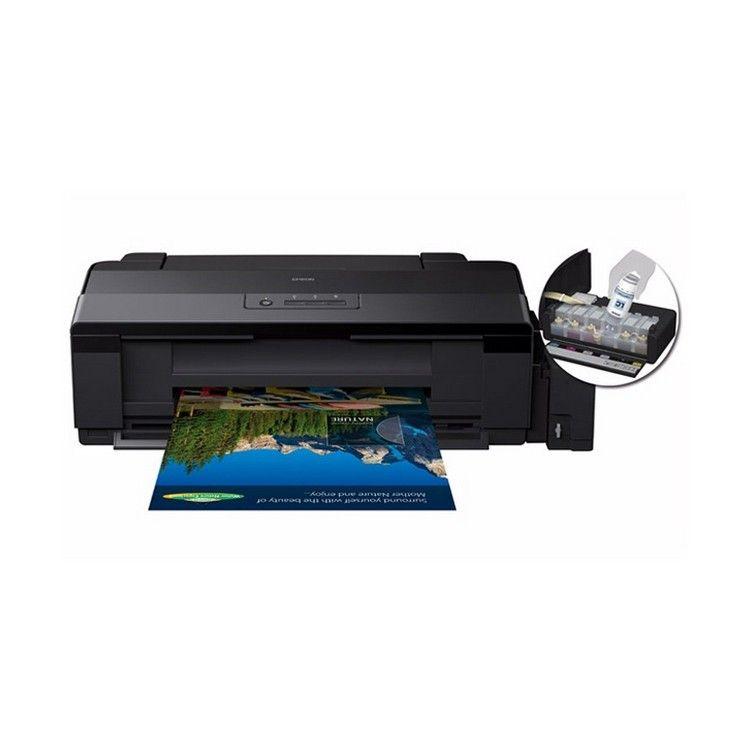 Buy epson l1800 borderless a3 photo printing inkjet for Best buy photo printing