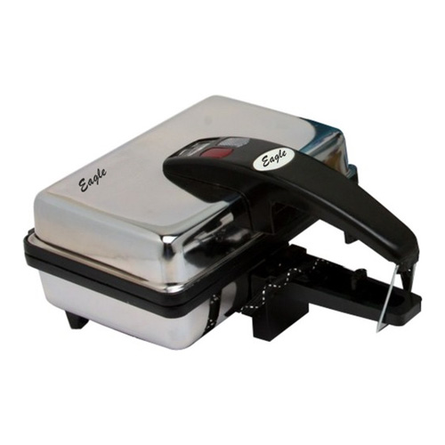 Electric Sandwich Makers : Eagle electric sandwich toaster price buy