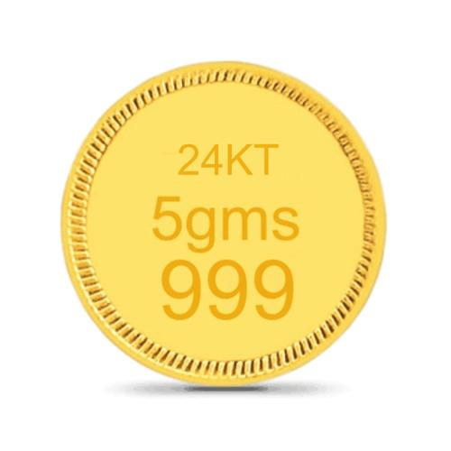24kt gold