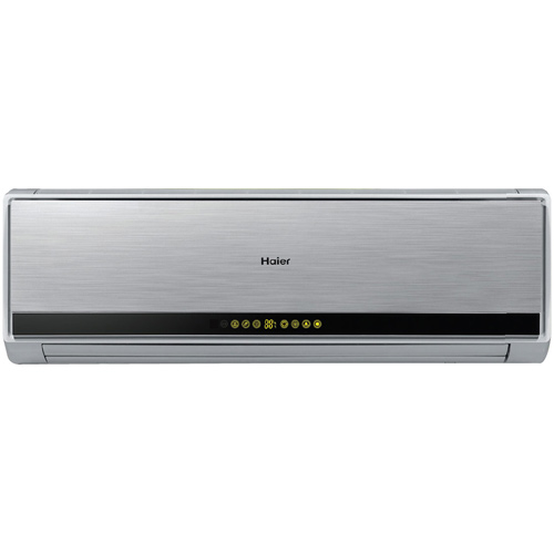 haier in india View haier air conditioners prices in india 61 haier air conditioners available starting at rs18,492 buy haier air conditioners online, compare prices, read.