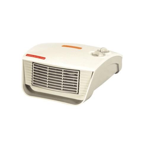 Best+PTC+Heater  Heater Price - Buy Havells Warmaire PTC Room