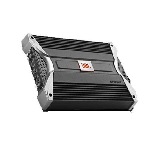 Best  Channel Car Amplifier India