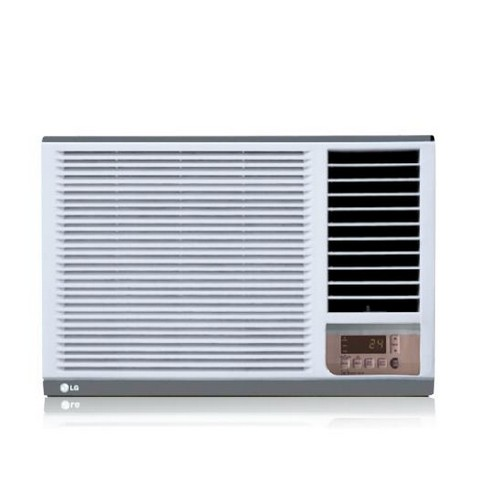 Buy lg lwa18prdfh1 window air conditioner 1 5 ton 5 star for 1 5 ton window air conditioner