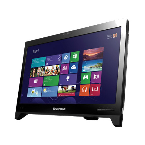 Bags Messenger lenovo all in one c240 price the
