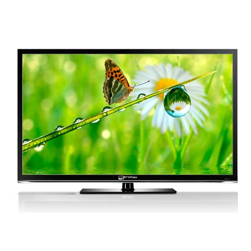 Buy Micromax Led32k316 32 Inch Led Tv Online At Best Price