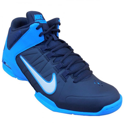 nike shoes for men price list