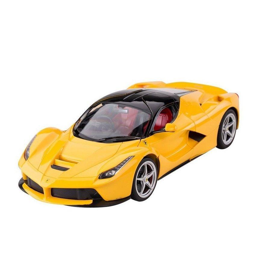 Toys Toys Ferrari rc Racing Ferrari Car Toy