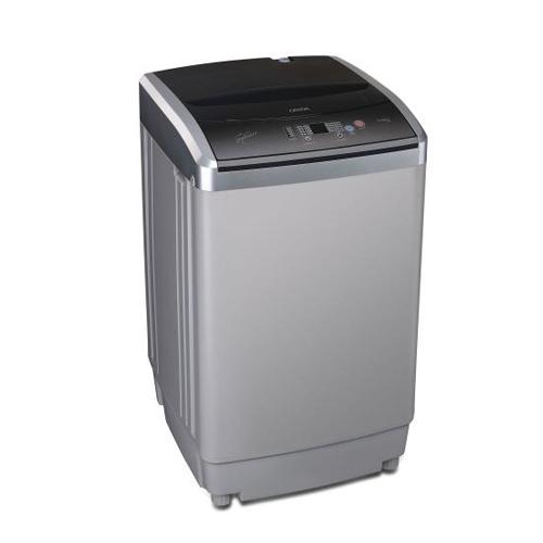Buy Onida Splendor 62 WO62TSPLN Washing Machine(Fully ...
