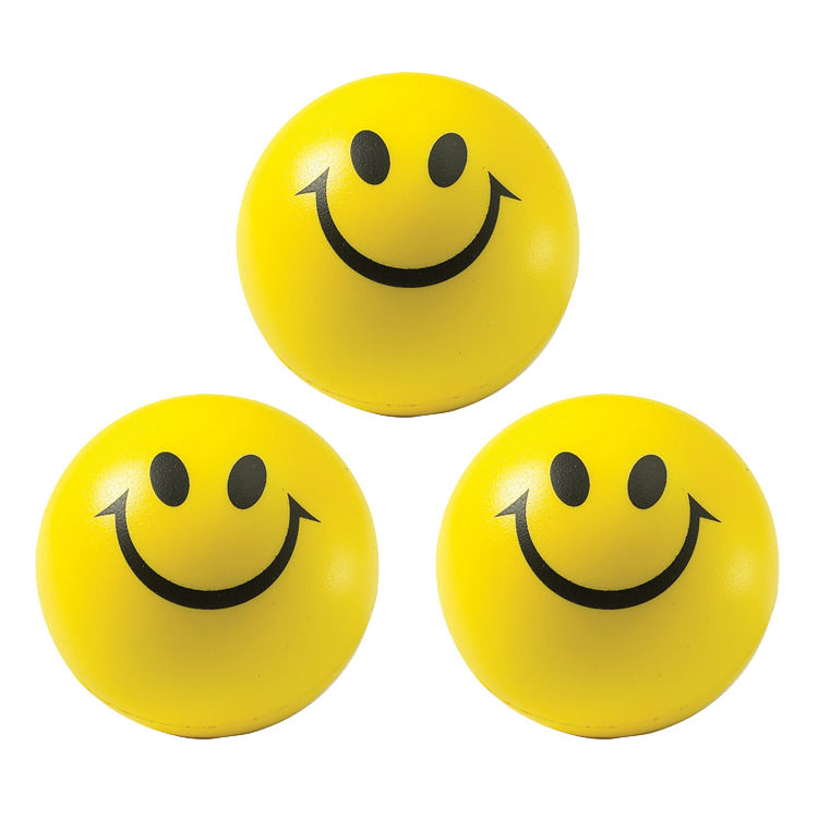 Pain Smiley - Bing images