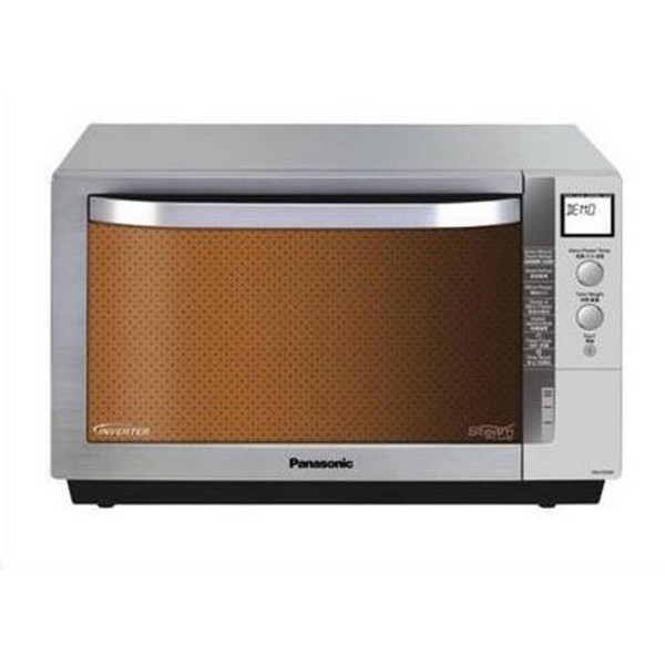 Panasonic Microwave Convection Oven: 301 Moved Permanently