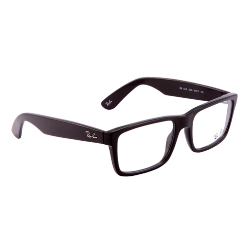 ray ban wayfarer amazon black