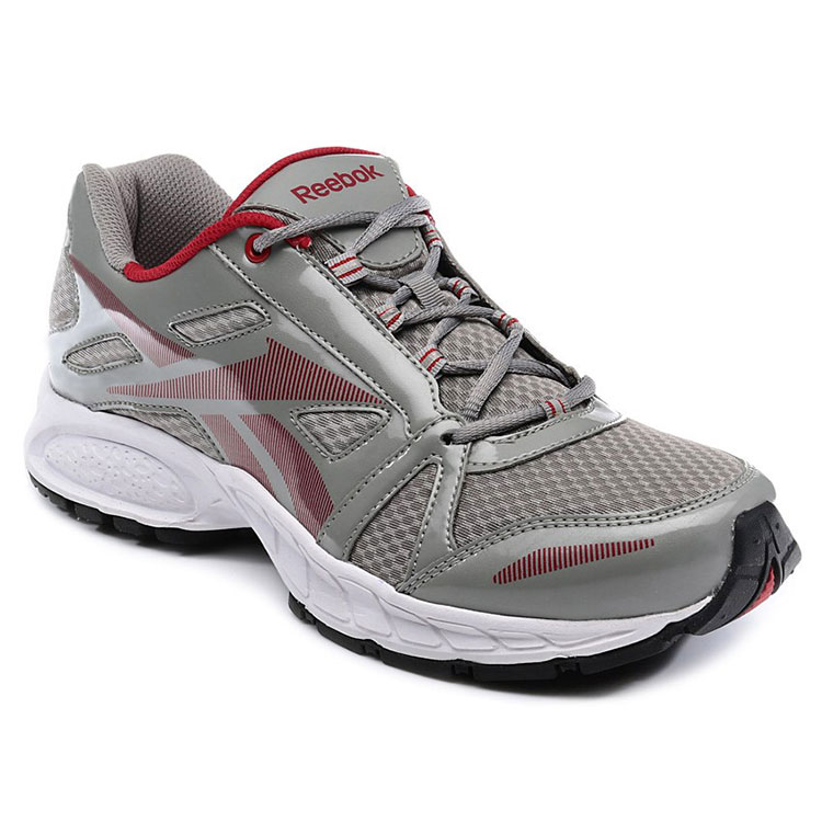 reebok shoes and price list - 53% OFF