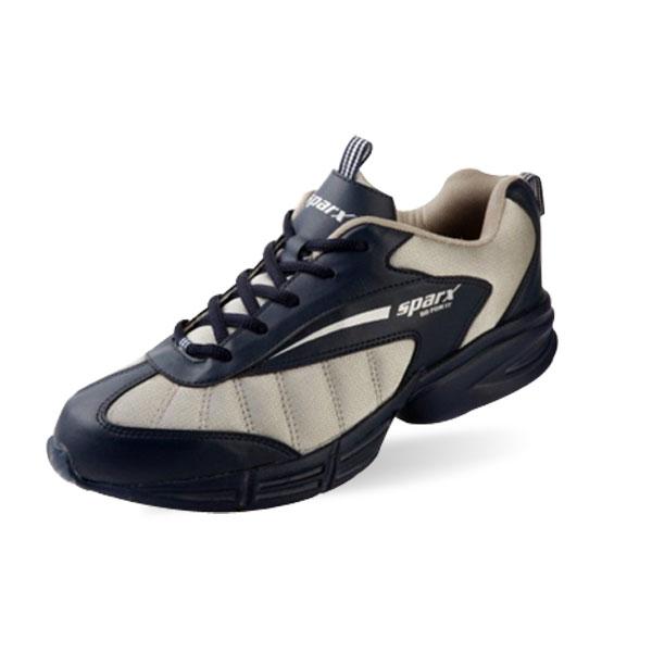 Sparx Cool Blue Shoes