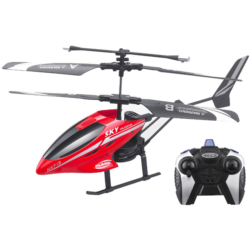 helicopter toy remote control price with 12376455 on B68577 as well Fire Boat 60005 further Radio Control Ferrari California 1 12 Scale Official Rc Model 48 P further 587732392 as well 21579004.