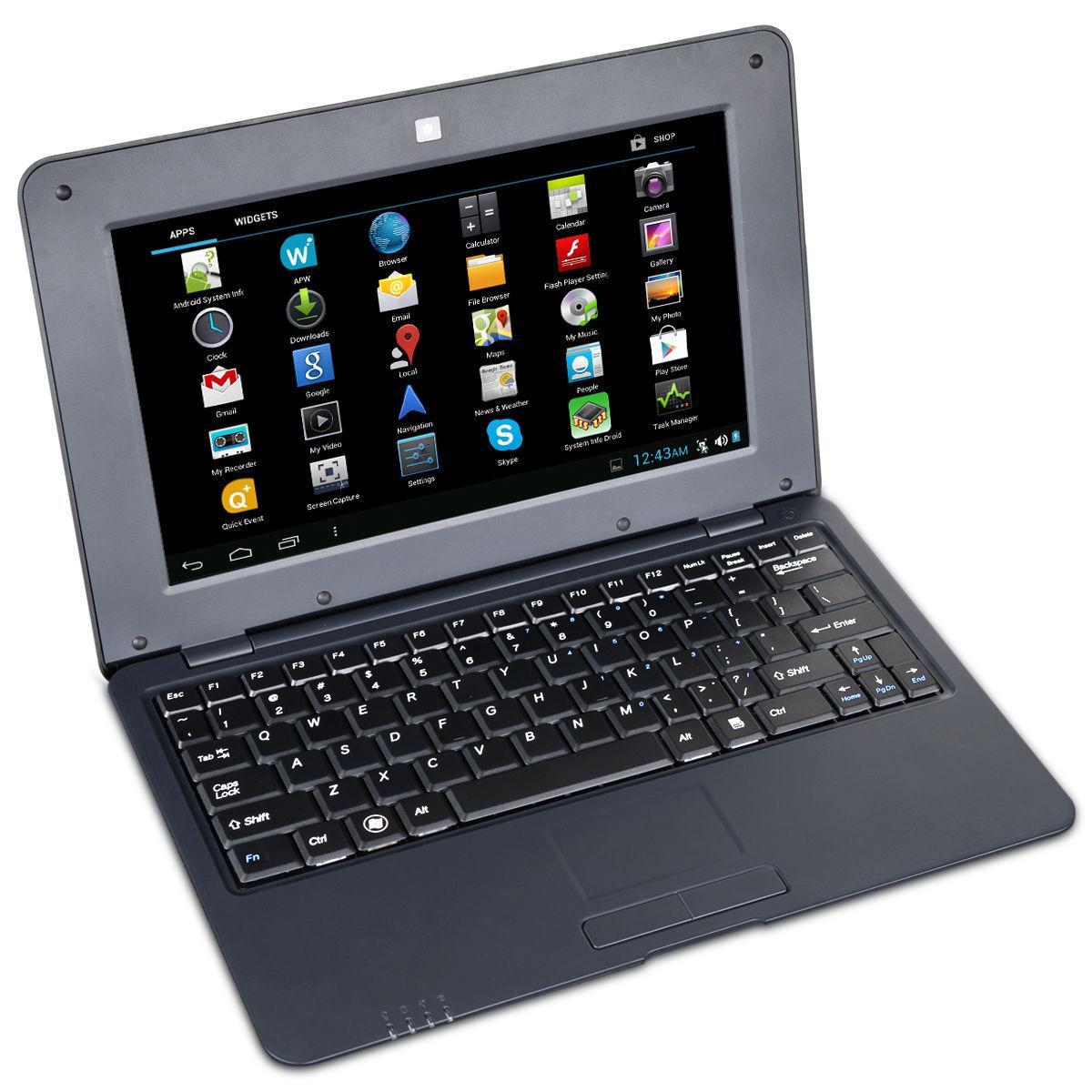 Buy Vox Laptop Online At Best Price In India On Naaptol Com