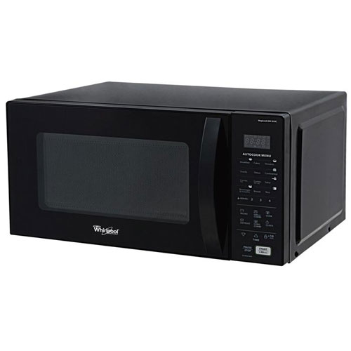 Buy Whirlpool Magicook 20 Bc 20l Convection Microwave Oven