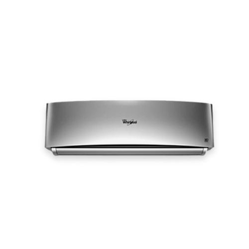 whirlpool 6th sense air conditioner manual