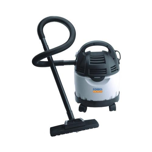Buy Eureka Forbes Trendy Wet And Dry Vacuum Cleaner Online