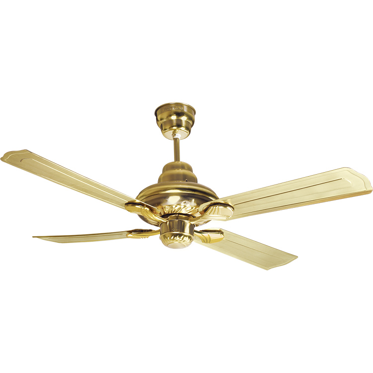 Buy Havells Florence 1200 Mm Special Finish Color Ceiling
