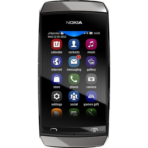 Applications For Nokia Asha 306 Free Download | adanih.com