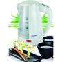 Crompton Cordless Electric Water Kettle 1.0L II_ACGEK-KP102-I