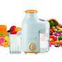Crompton Juice Extractor_ACGJE-JES2O-I