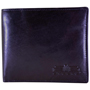 Arpera Leather Wallet for Men - Black_C11438-1