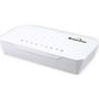 Binatone SW-FE108 8 Port Router - White