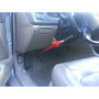 Car Security Steering Lock