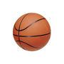 Delhi Haat Basket Ball