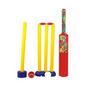 Kids Complete Cricket Set
