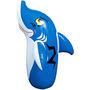 Shark Face Hit-Me Bop Bag For Kids