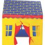 Kids Doll Tent House