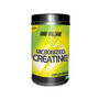 High Voltage Micronized Creatine (300gms) - Unflavored