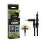 Panasonic RP-CDHF15E-K HDMI Cable