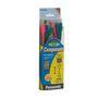 Panasonic RP-CVCG15GK Component Video Cable