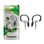 Panasonic RP-HS6E-S Clip on Ear Phone
