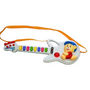 Xin Anda Guitar For Kids(toy81)
