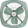 Havells Ventil Air DS 150 mm Ventilating Fan - Grey