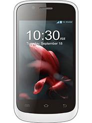 Adcom Smartphone A-350(i) - White