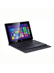 iBall 10 Inch WQ-149 Tablet PC - Black
