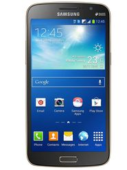 Samsung Galaxy Grand 2 SM-G7102 - Gold