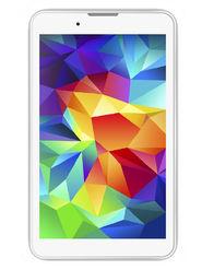 UNI N1 7 Inch Dual Sim Quad Core Android Kitkat 3G Calling Tablet - White