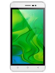 Intex Aqua Air 5 Inch Android KitKat 3G Smartphone - White