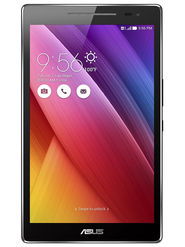 ASUS ZENPAD THEATER 7.0 ZC370CG 16GB BLACK