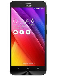 ASUS ZENFONE MAX 16GB BLACK