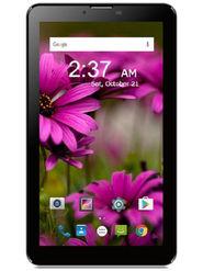 I KALL N6 8 GB 7 inch with Wi-Fi+3G  (Black)