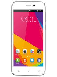 Mtech ACE9 5.1 inch (RAM : 1GB : ROM : 8GB) 3G Smartphone (White)