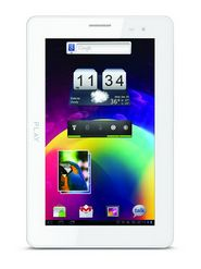 Mitashi 7 lnch BE 175 Play 3G Calling Tablet